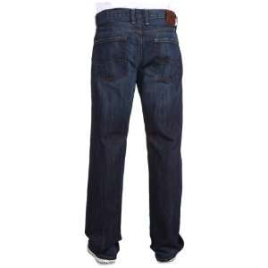 Mens Lucky Brand 361 Vintage Straight in Ol Oklahoma
