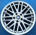 BMW 745i 750i 760i 18 Factory OEM Wheel Rim 2002 08 59