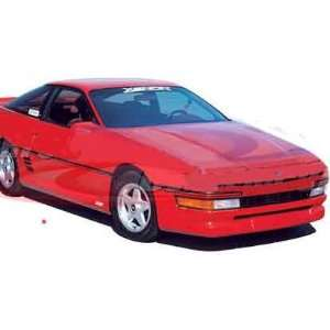 Ford Probe Xenon Full Body Kit Automotive