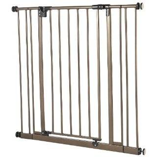 North States Supergate Clear Choice Gate, XT Explore similar items