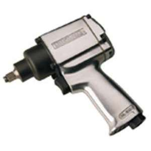 3/8 Heavy Duty Air Impact Wrench