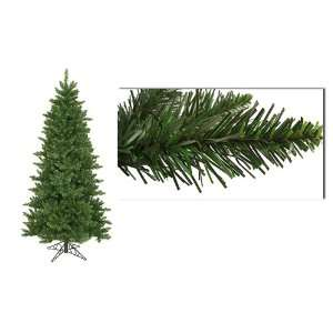 9.5 Camdon Fir Artificial Christmas Tree   Unlit