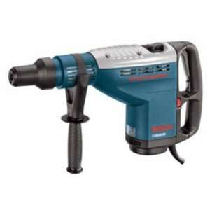 Factory Reconditioned Bosch 11263EVS RT 1 3/4 Inch SDS max