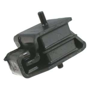 OES Genuine Engine Mount for select Subaru models Automotive