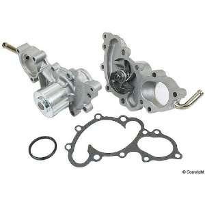 New Toyota 4Runner/Pickup/T100 GMB Water Pump 93 94 95