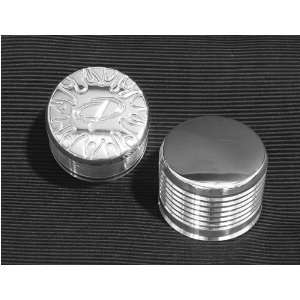Yamaha Raptor Oil Filter Cover Automotive
