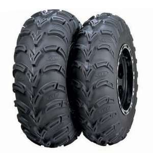 ITP MUD LITE XL ATV TIRES   ALL SIZES