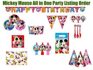 Disney Series License Party Gift 72 Wall Kid Growth Up Height Measure