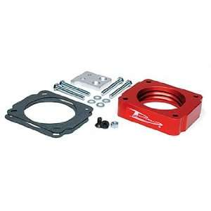 AirAid PowerAid Throttle Body Spacer, for the 1999 Ford