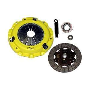 ACT Clutch Kit for 1988   1991 Mazda 929 Automotive