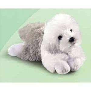 Russ Berrie Yomiko Sheepdog 7.5 Toys & Games