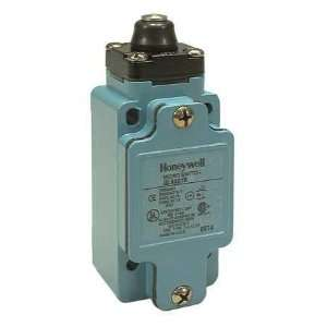 HONEYWELL MICRO SWITCH GLAA01B Limit Switch,Top Plunger