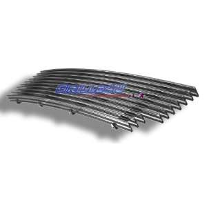 03 06 Ford Expedition Bumper Stainless Billet Grille Grill