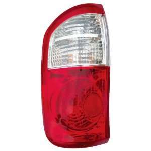 TOYOTA TUNDRA RIGHT TAIL LIGHT 00 06 NEW Automotive