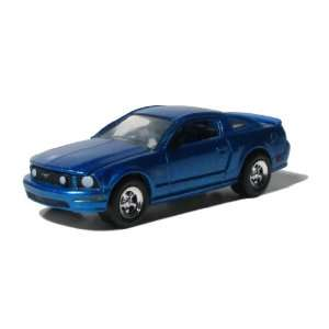 Greenlight 1/64 Indiana State Police Ford Mustang