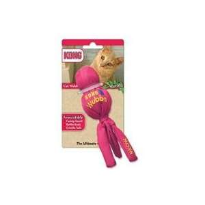 WUBBA FOR CATS, Color ORIGINAL (Catalog Category CatTOYS) Pet