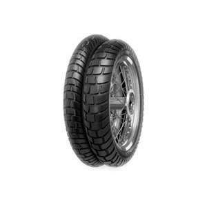 Continental Conti Escape Tire Dual Sport/Enduro 70% On 30%