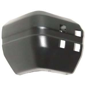OE Replacement Jeep Cherokee/Wagoneer Rear Driver Side