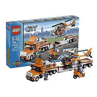 LEGO Toys & Games Blocks & Building Sets Building Sets