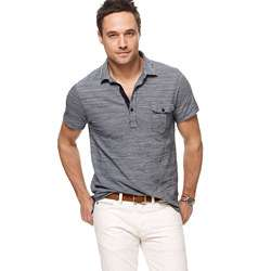 Mens Polos, T Shirts & Fleeces   Mens Pique Polos, Graphic T Shirts