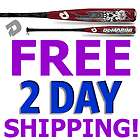 2013 DeMarini Voodoo  13 Youth (Little League) Baseball Bat WTDXVDL 13