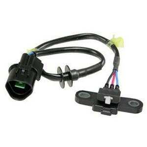 Crank Position Sensor MD300101 Eclipse Chrysler Sebring Eagle