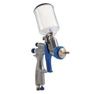 (SHA289222) FX1000 Mini HVLP Spray Gun (1.4mm)