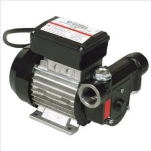SEPTLS285FR1618   Rotary Vane Pumps