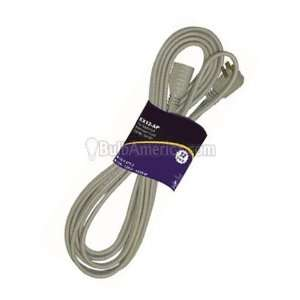 EX12 AP Appliance 12 foot Extension Cord