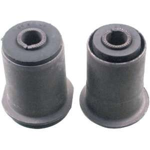 New Ford Explorer/Ranger, Mazda B2500/B3000/B4000 Control Arm Bushing