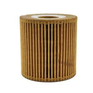 Fram CH8712 Extra Guard Passenger Car Cartridge Oil Filter
