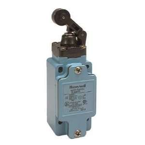 HONEYWELL MICRO SWITCH GLAA01D Limit Switch,Top Roller Arm