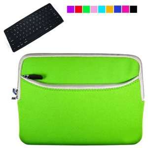 13.3 inch Apple Macbook Laptop Netbook Neoprene Sleeve