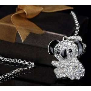 New koala shape Usb Flash Drive 4 Gb Usb Memory Stick