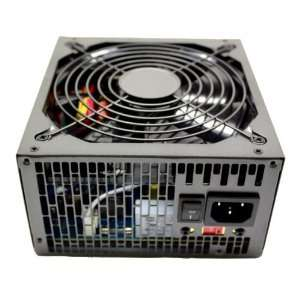 800 Watt 800W 120mm Fan ATX Power Supply 12V 2.3 EPS12V 2.92 SLI ready