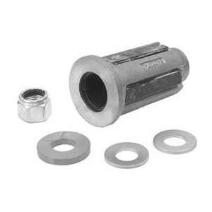 Mercury/Quicksilver Parts Flo Torq Ii Prop Hub Kit
