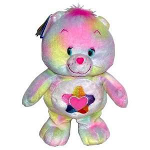 Care Bears True Heart Bear 10  Toys & Games